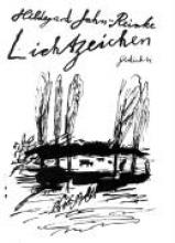 Jahn-Reinke, Hildegard Lichtzeichen