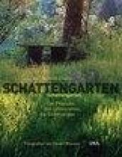 Chatto, Beth Schattengarten