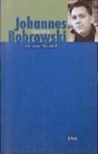 Bobrowski, Johannes Gedichte aus dem Nachla