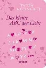 Konnerth, Tania Kleines ABC der Liebe