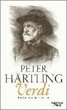 Härtling, Peter Verdi