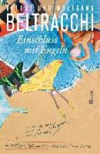 Beltracchi, Helene Einschluss mit Engeln