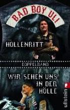 Detrois, Ulrich Höllenritt Wir sehen uns in der Hölle