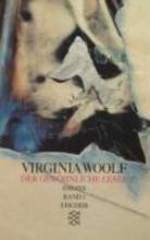 Woolf, Virginia Der gewhnliche Leser I