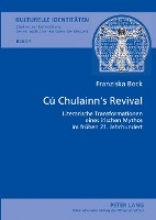 Franziska Bock Cu Chulainn`s Revival