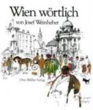 Weinheber, Josef Wien wrtlich