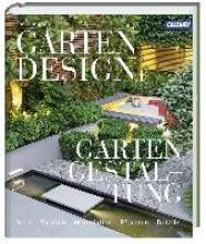 Hodgson, Ian Gartendesign - Gartengestaltung