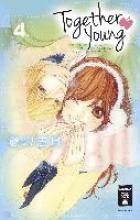 Fujisawa, Shizuki Together young 04