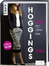 Meis, Ilka Hoggings