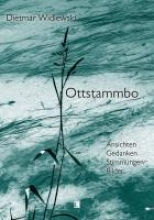 Widlewski, Dietmar Ottstammbo