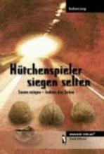 Jung, Barbara Htchenspieler siegen selten