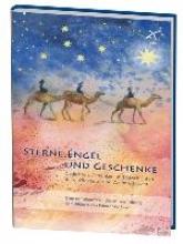 Sterne, Engel und Geschenke