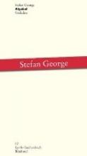 George, Stefan Algabal