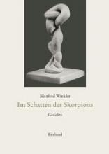 Winkler, Manfred Im Schatten des Skorpions