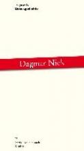 Nick, Dagmar Liebesgedichte
