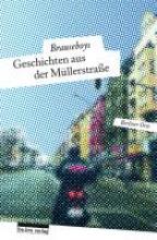 Bokowski, Paul Geschichten aus der Müllerstraße