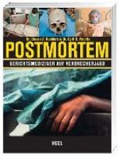 Koehlers, Steven A. Post mortem
