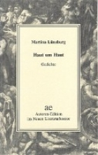 Lüneburg, Martina Haut um Haut