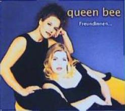 Queen Bee Freundinnen msste man sein