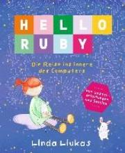 Liukas, Linda Hello Ruby