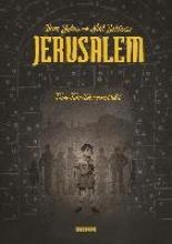 Yakin, Boaz Jerusalem - Ein Familienporträt