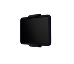 , Tablet houder Durable voor muur XL