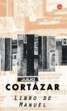 Cortazar, Julio Libro de Manuel