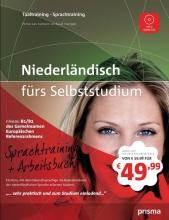 Hinke van Kampen, Willy  Hemelrijk Niederlandisch für Selbststudium - Pakket