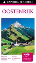 , Oostenrijk
