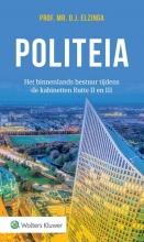 , Politeia