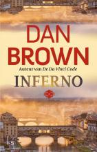 Dan Brown , Inferno
