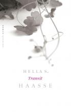 Hella S.  Haasse Transit
