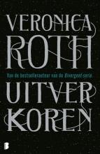 Veronica Roth , Uitverkoren