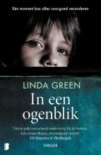 Linda Green , In een ogenblik
