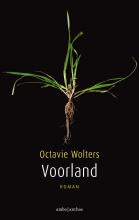 Octavie  Wolters Voorland