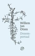 Willem Jan  Otten Droomportaal; verhalende essays