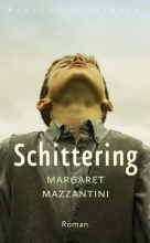 Margaret  Mazzantini Schittering