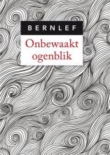 J. Bernlef , Onbewaakt ogenblik