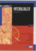 , Materialenleer 2 Kernboek