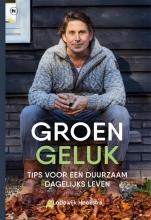 Lodewijk Hoekstra , Groen geluk