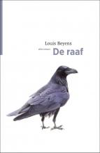 Louis  Beyens De raaf