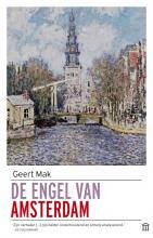 Geert  Mak De engel van Amsterdam