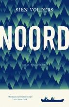 Sien  Volders Noord