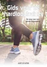 Aart Stigter , Gids voor de hardlooptrainer