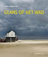 Dick Hoekstra , Glans op het wad