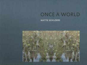 Mattie  Schilders, Wim van der Beek, Ruud  Ringers Once a world