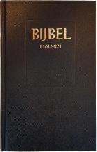 , Schoolbijbel met psalmen (niet-ritmisch)