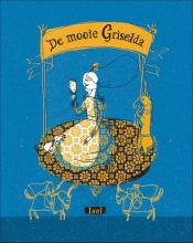 Isol De mooie Griselda