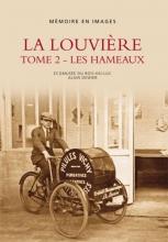 A.  Dewier La Louvière 2 Les Hameaux