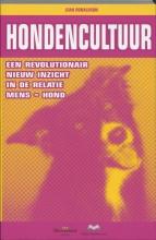 Jean Donaldson , Hondencultuur